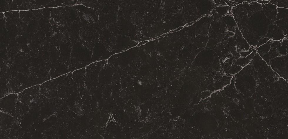 Piano di lavoro new marble
