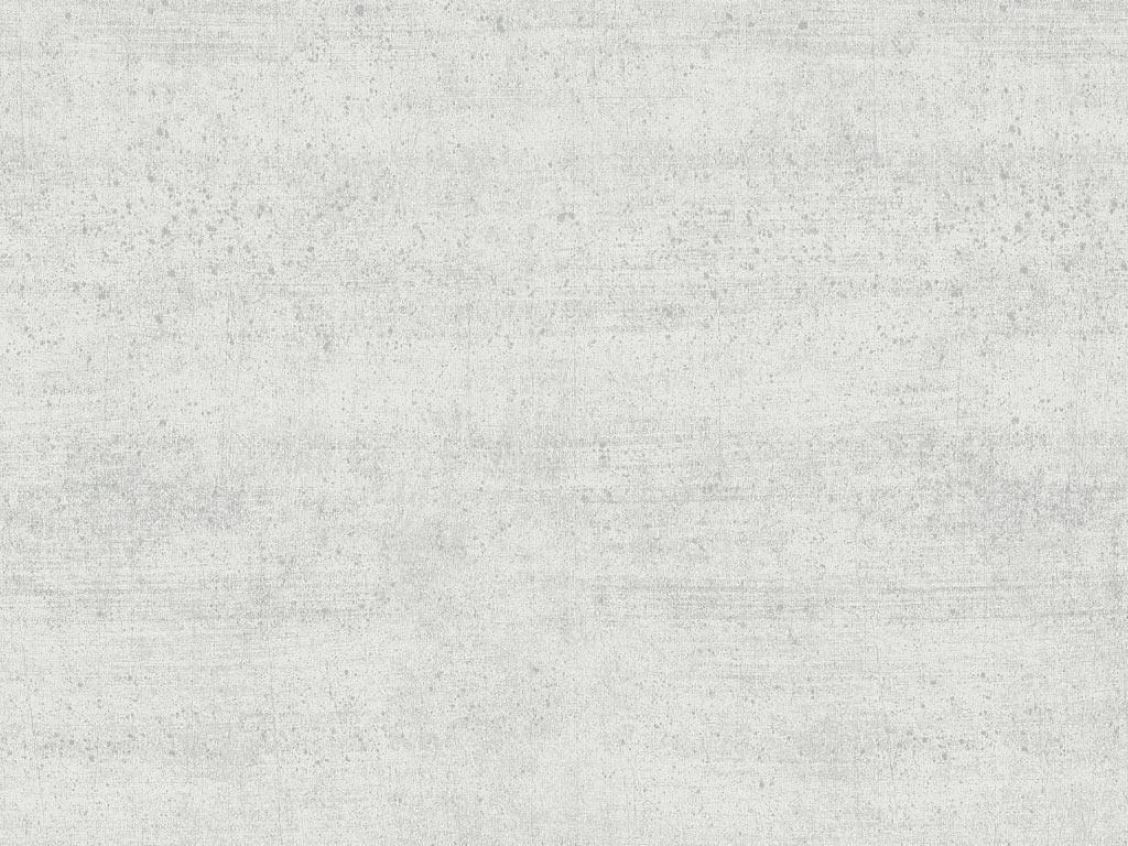 VezzKitchen - linea karma elegant